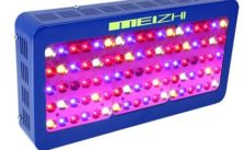 The Meizhi LED Grow Light