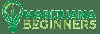 Marijuana Beginners